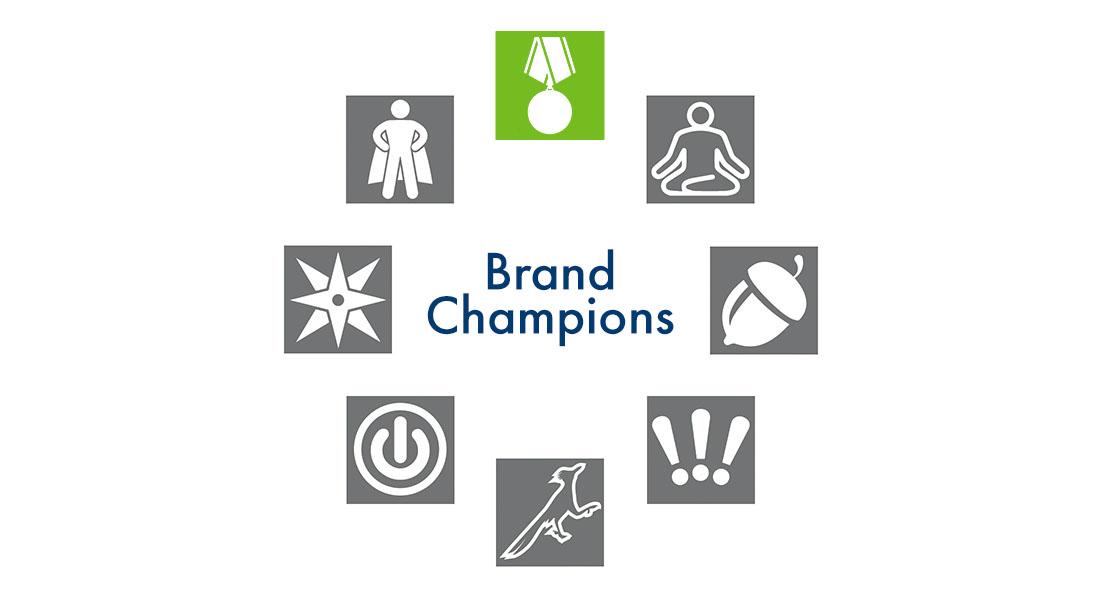 1_Brand Champions_New.jpg