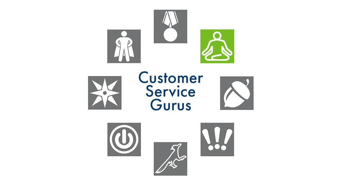 2_Customer Service_New.jpg