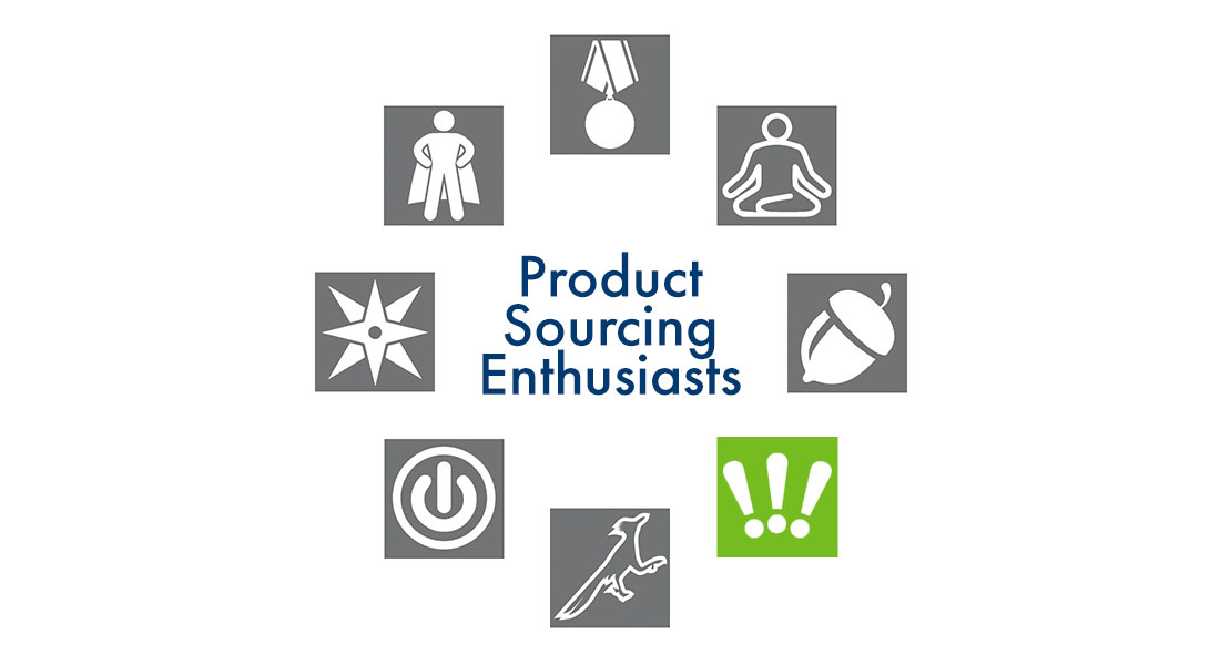 4_Product Sourcing_New.jpg