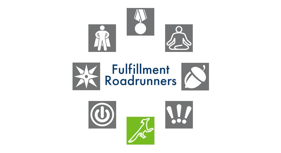 5_Fulfillment_New.jpg