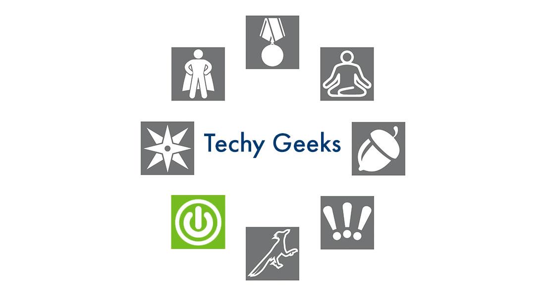 6_Techy Geeks_New.jpg