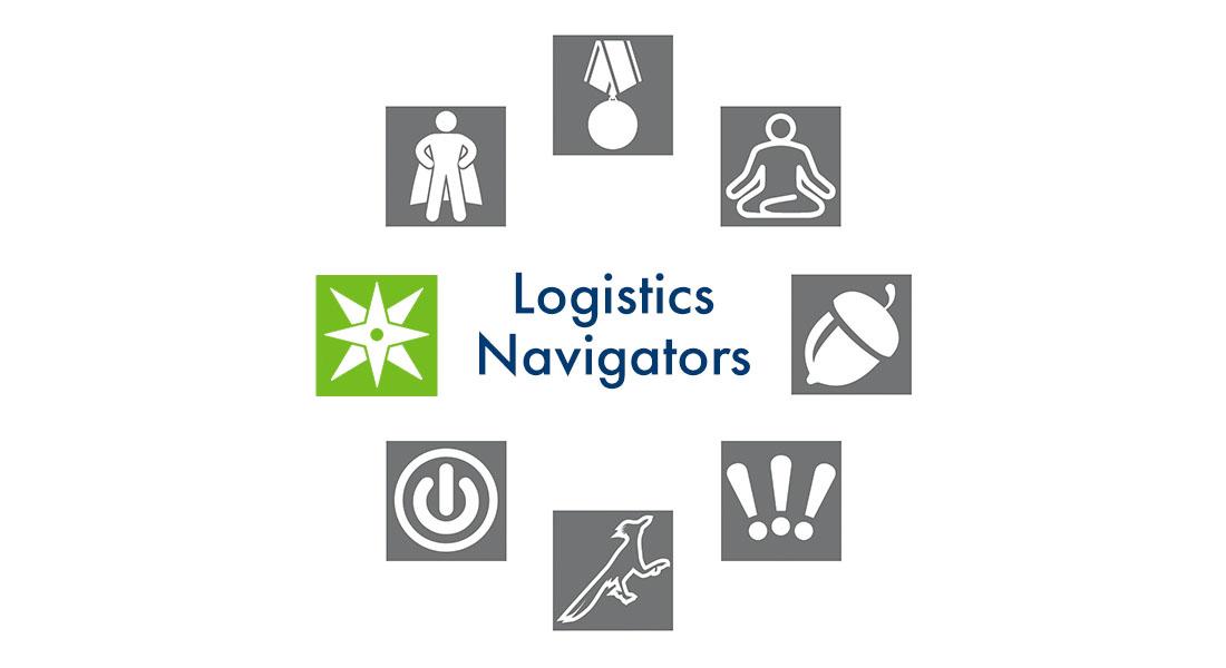 7_Logistics Navigators_New.jpg