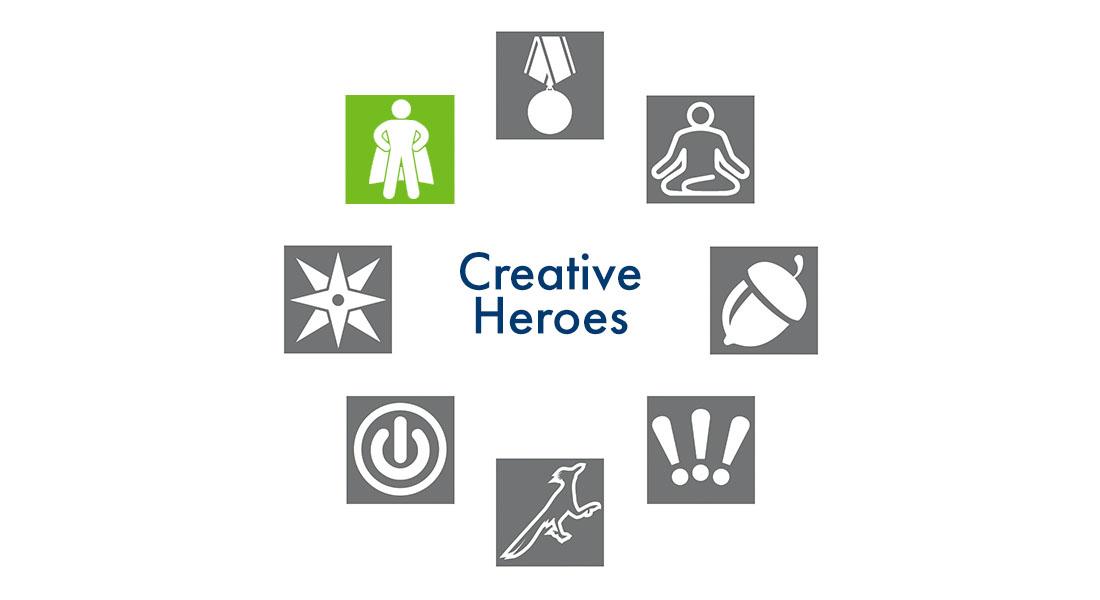 8_Creative Heroes_New.jpg