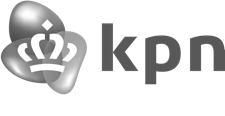 KPN logo grijs.png