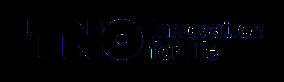 TNO logo grijs.png