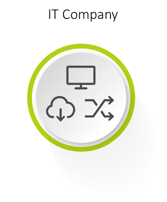 IT company logo.png
