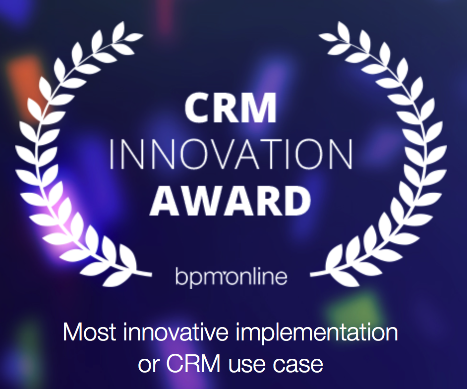 bpm innovation award.png