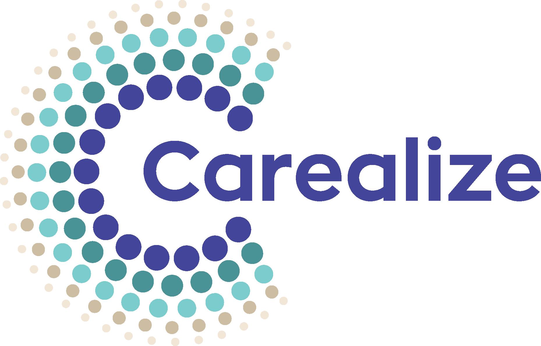 Carealize_logo.png