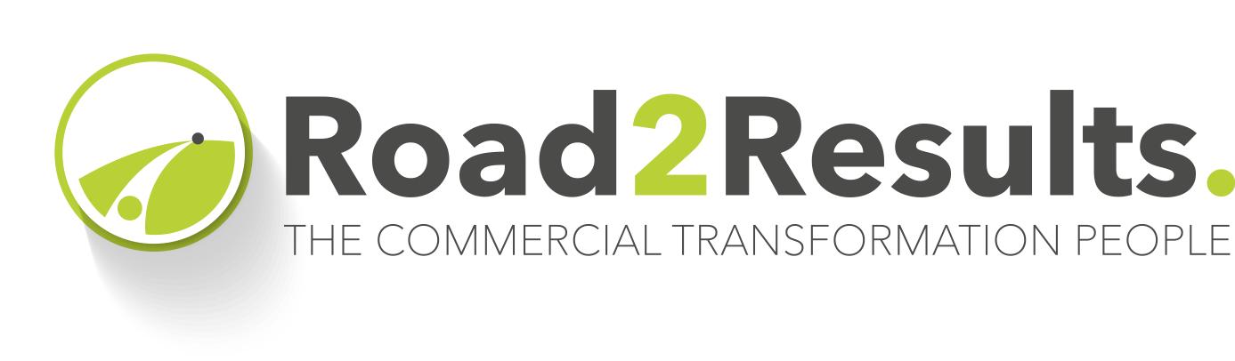R2R logo transparant.png
