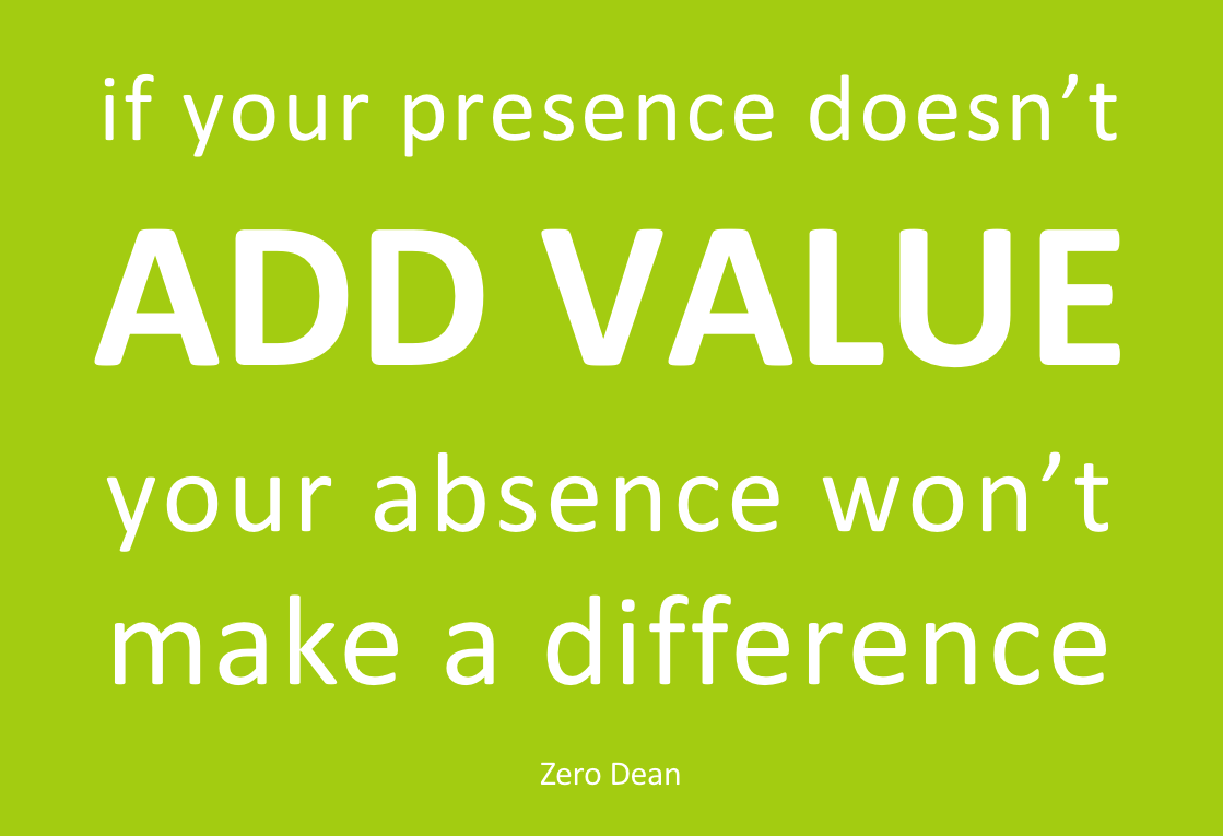 Adding value.png