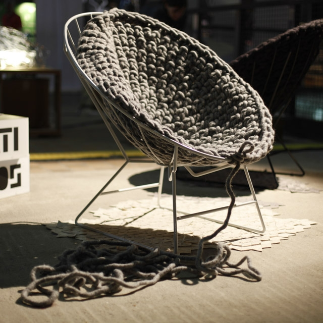 Lana-chair-DMY-Berlin-2015-International-Design.jpg