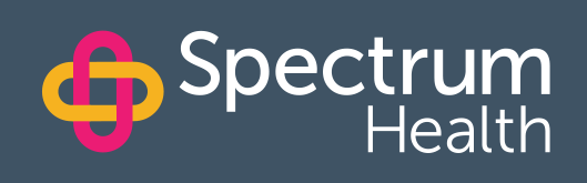 Speech impediment types of lisp Lisps