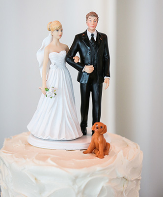 wedding prep checklist 3
