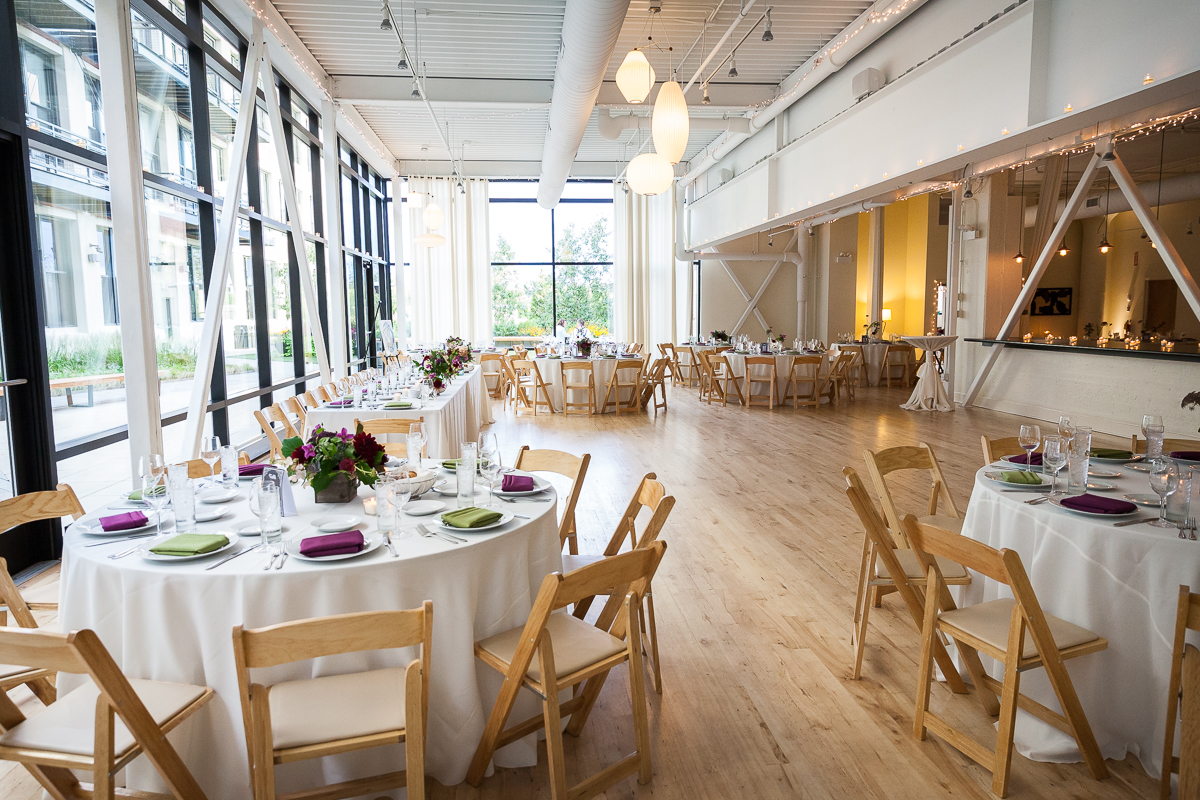 wedding-reception-at-greenhouse-loft