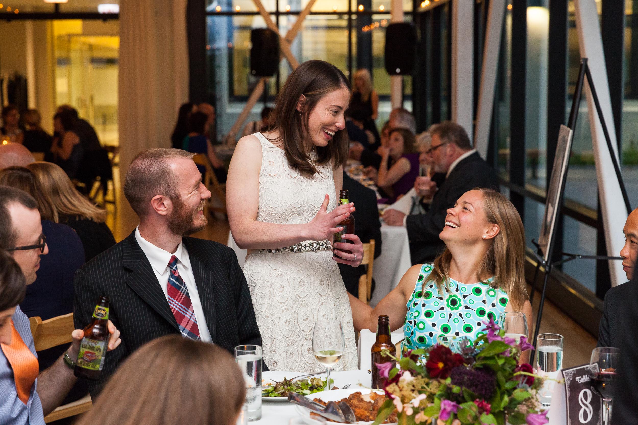 dinner-reception-at-greenhouse-loft