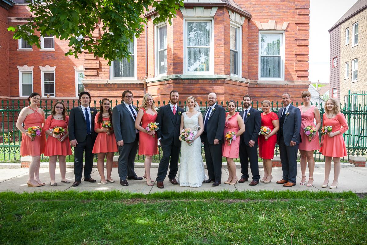 chicago-wedding-bridal-party