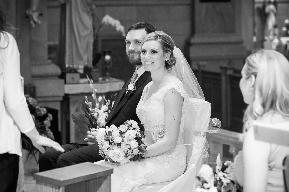 wedding-ceremony-st-hyacinth-basilica-chicago