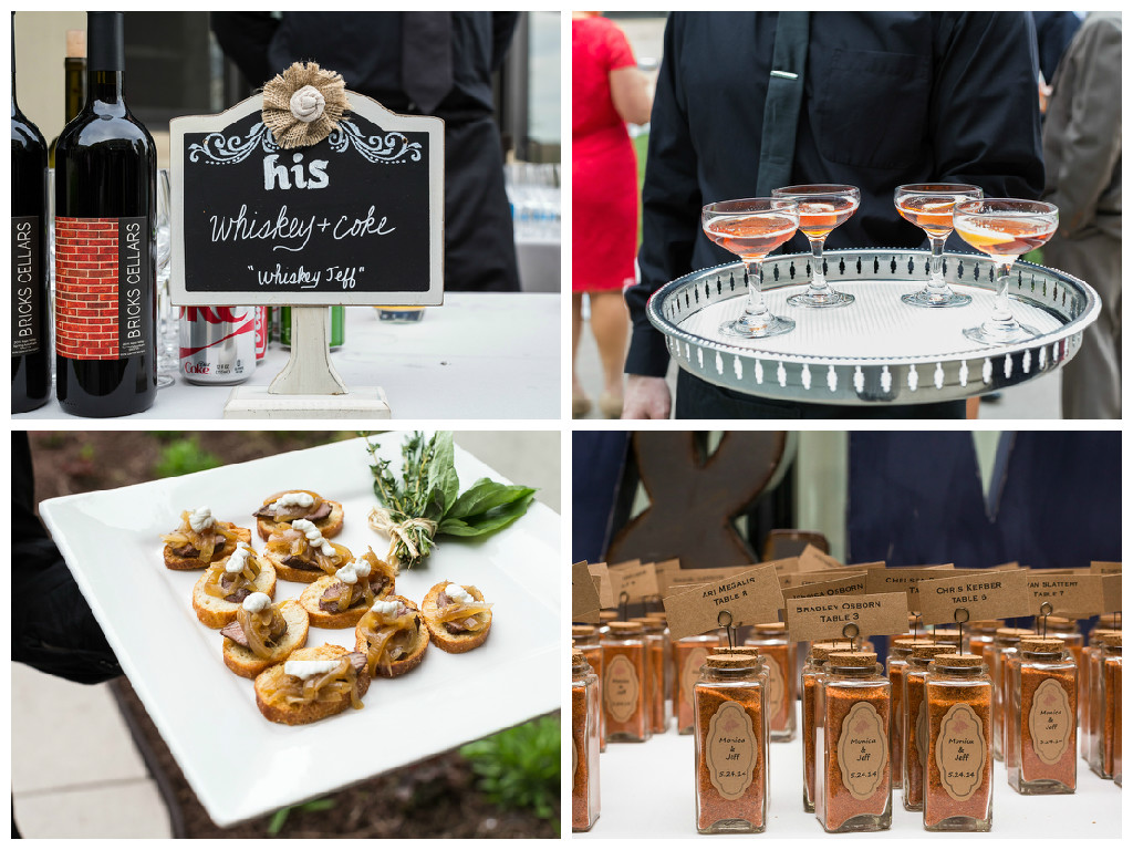 wedding-reception-greenhouse-loft-hearty-boys-food-cocktails-favors