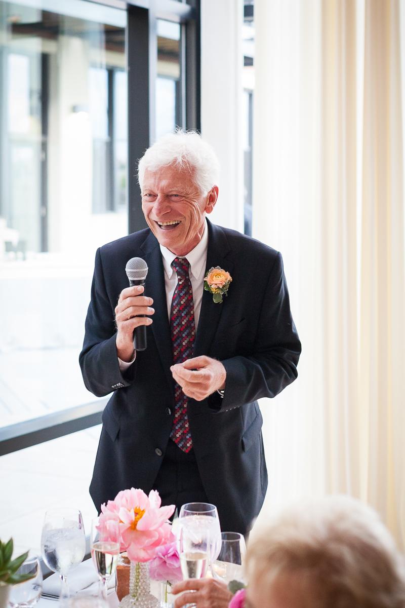 dad-giving-toast-at-greenhouse-loft-wedding