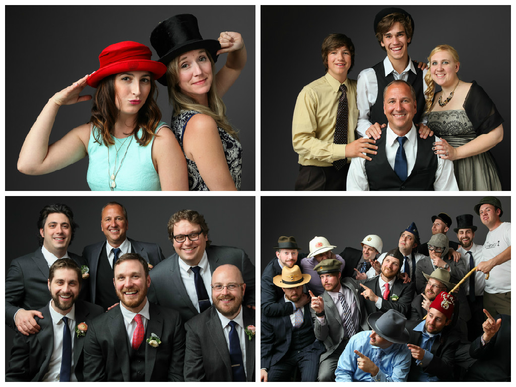greenhouse-loft-ultimate-photo-booth