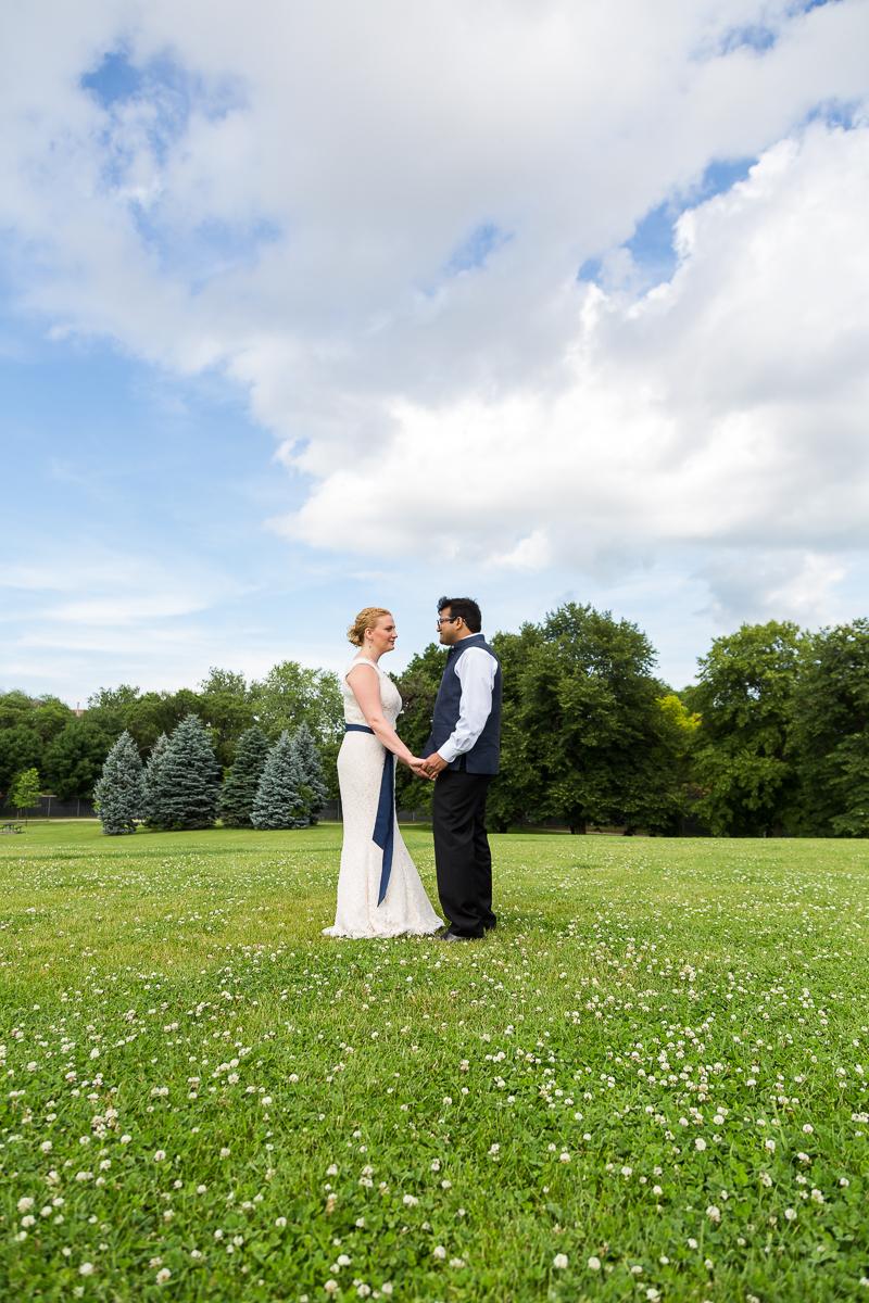 greenhouse-loft-wedding-photography