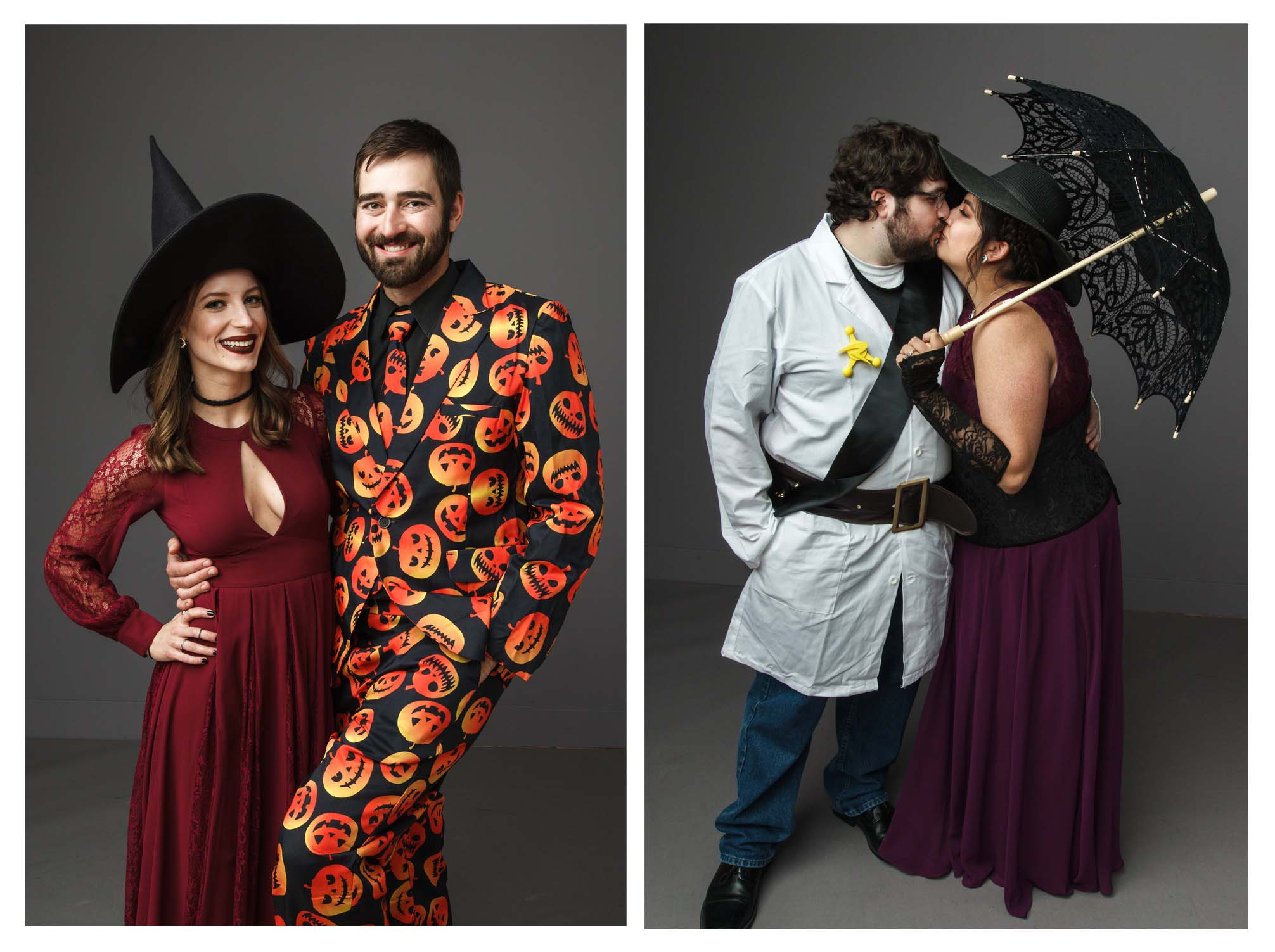 costumes portraits.jpg