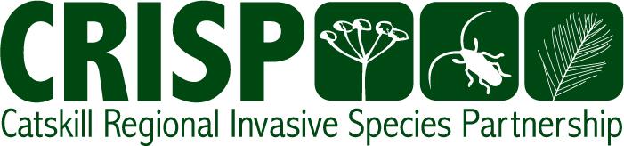 crisp_logo_green_jpglg.jpg