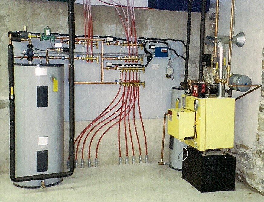 System-2000-Energy-Kinetics-Boiler-System-Installation-III-Cherry-Valley-PA.jpg