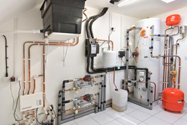 heating-system.jpg