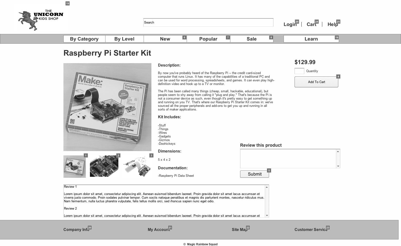raspberry_pi_starter_kit.jpg
