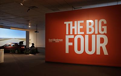 Kent Monkman-The Big Four-009165.jpg