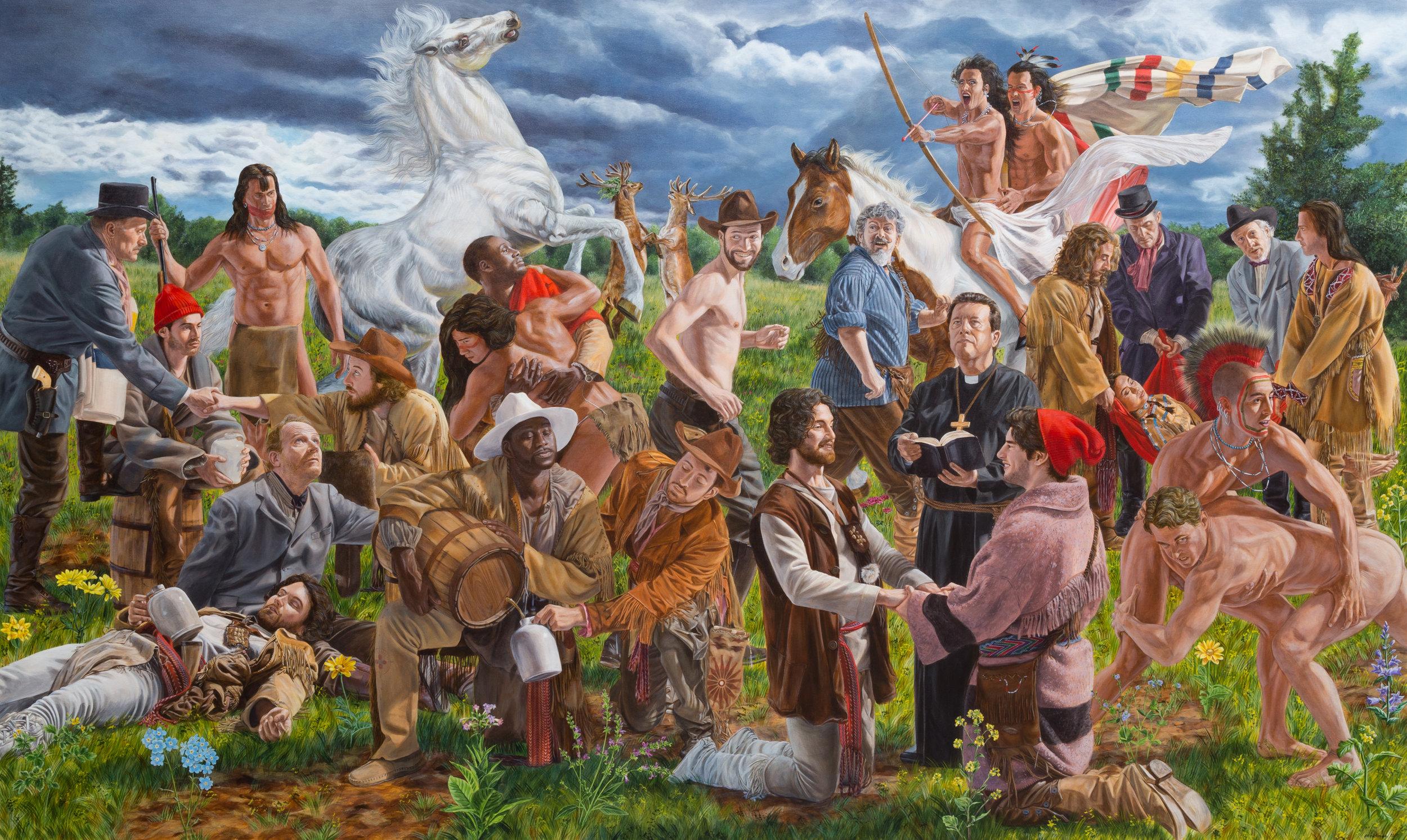Wedding at Sodom.jpg