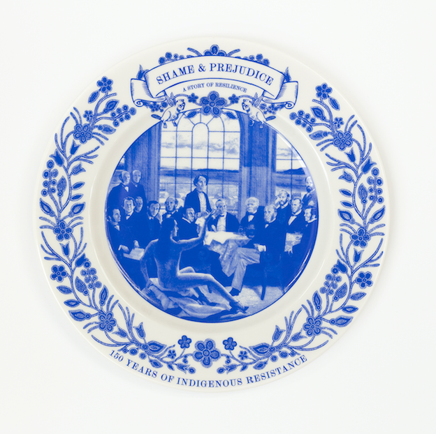 Resilience Plate 1.png