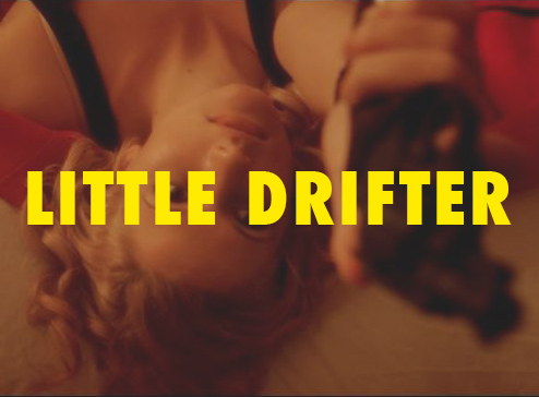 LittleDrifter.jpg