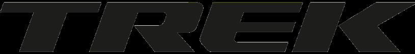 trek-logo-1.png