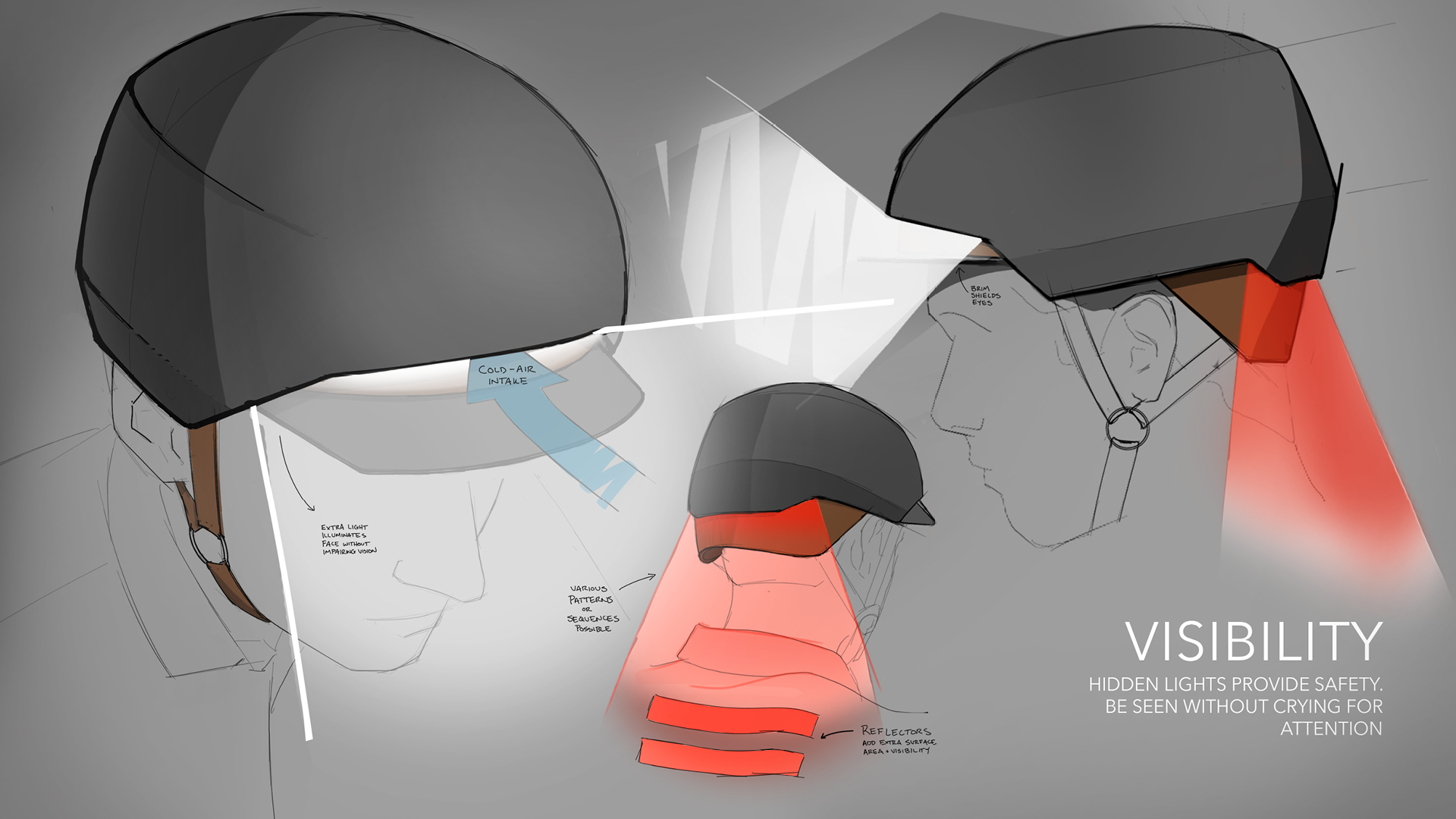 Levi Price HELMET project 2.2-web7.jpg