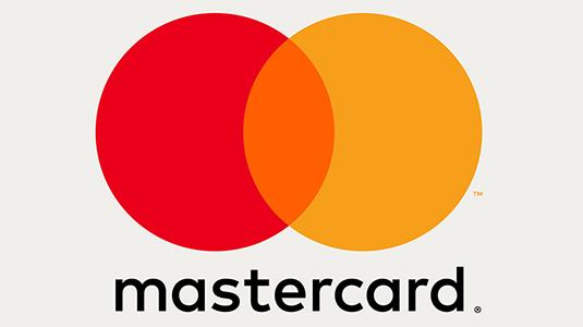 LOGO MASTERCARD.jpg