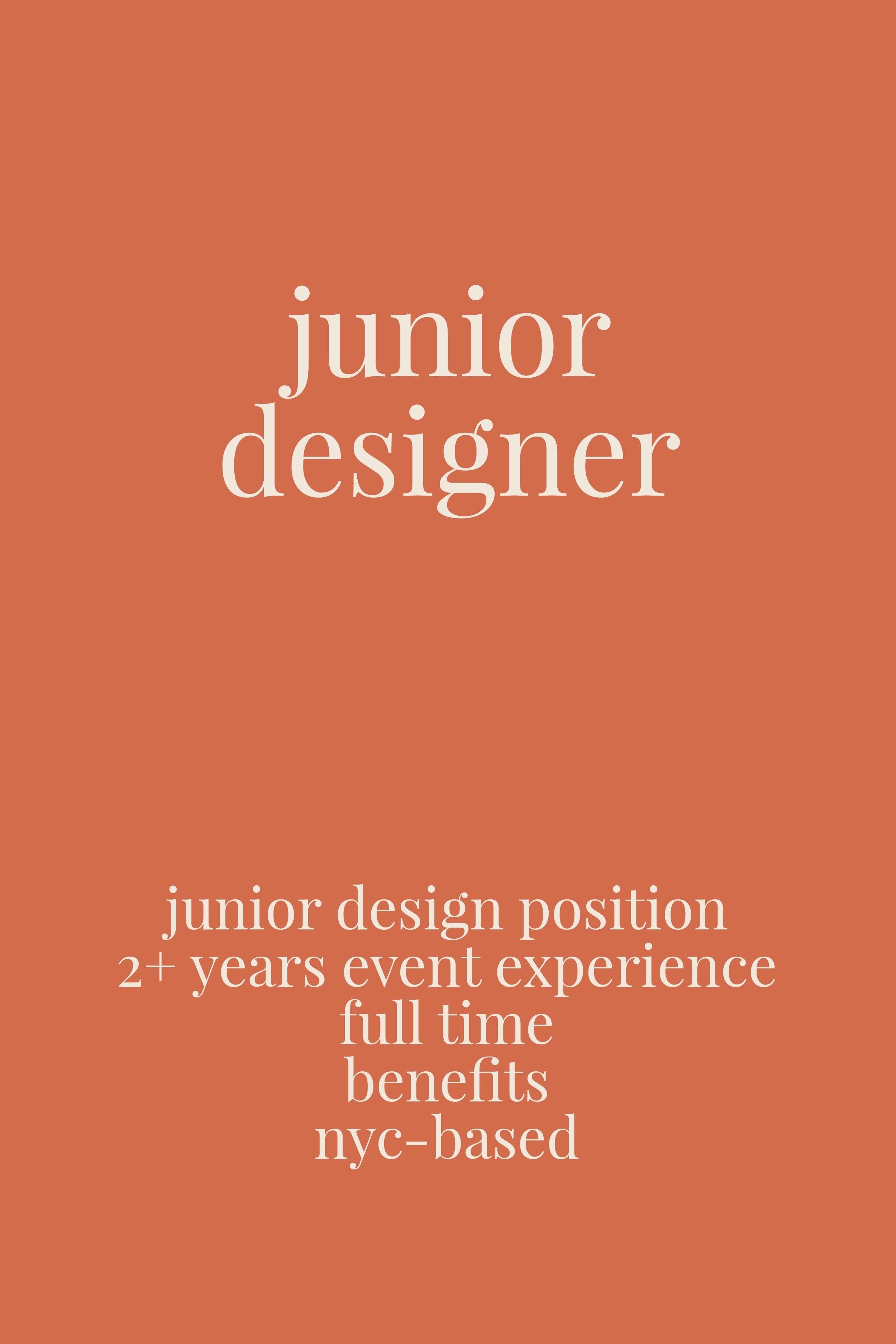 insat+hiring4.jpg