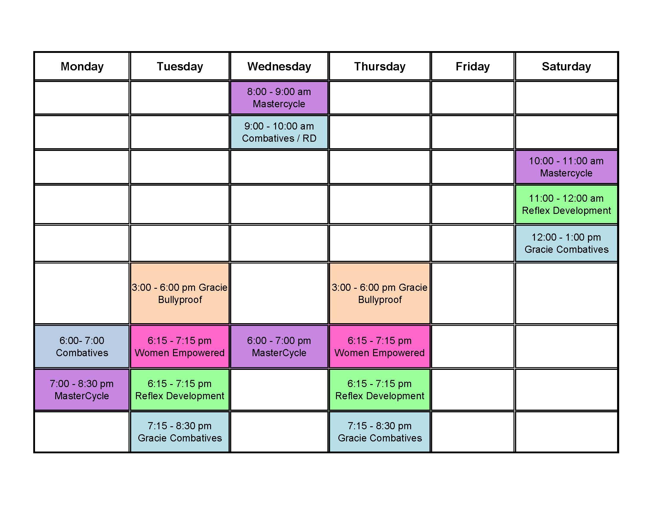 Weekly Schedule AUG 2017.jpg