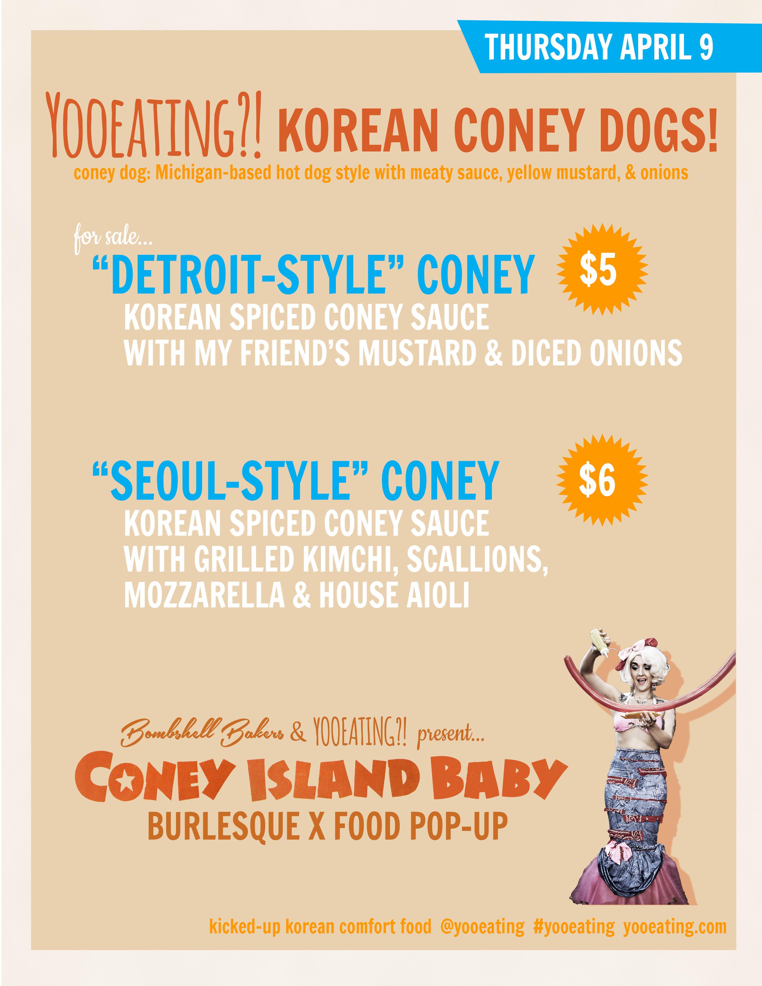 yooeating coney menu_long.jpg