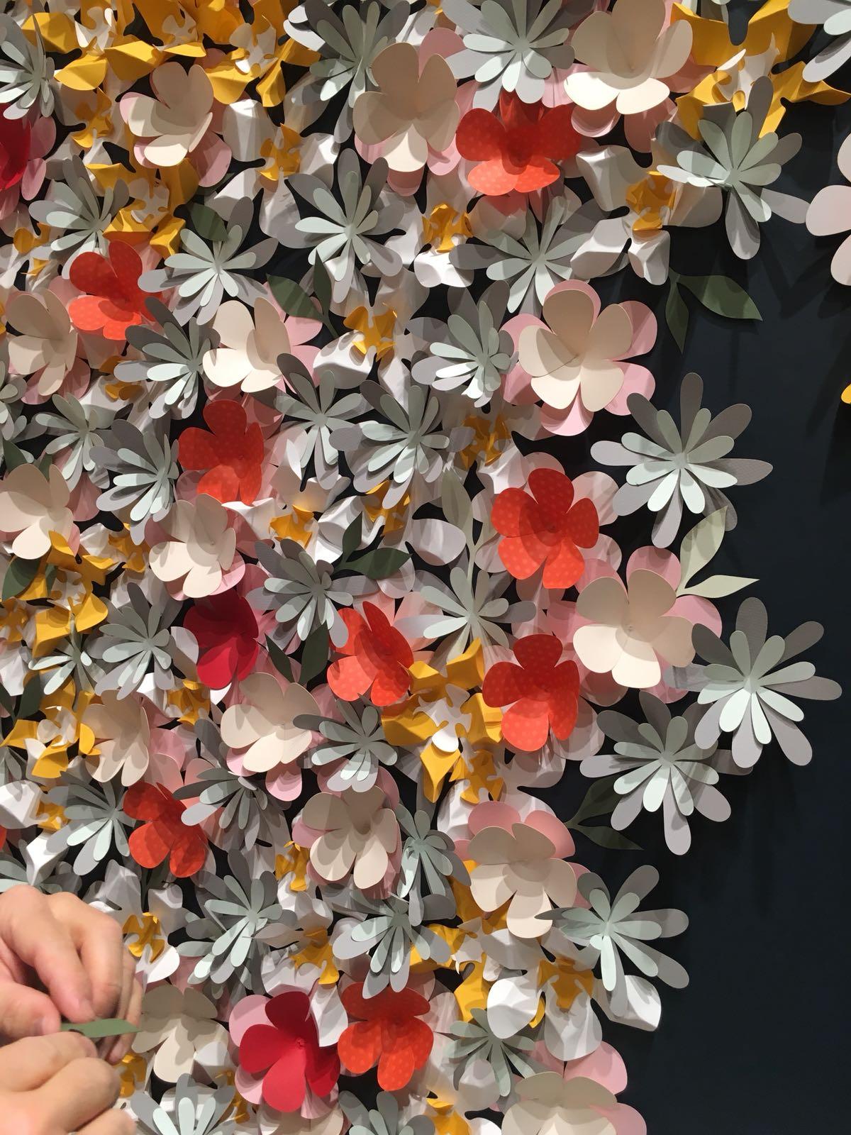 boden-paper-flower-sculpting-3