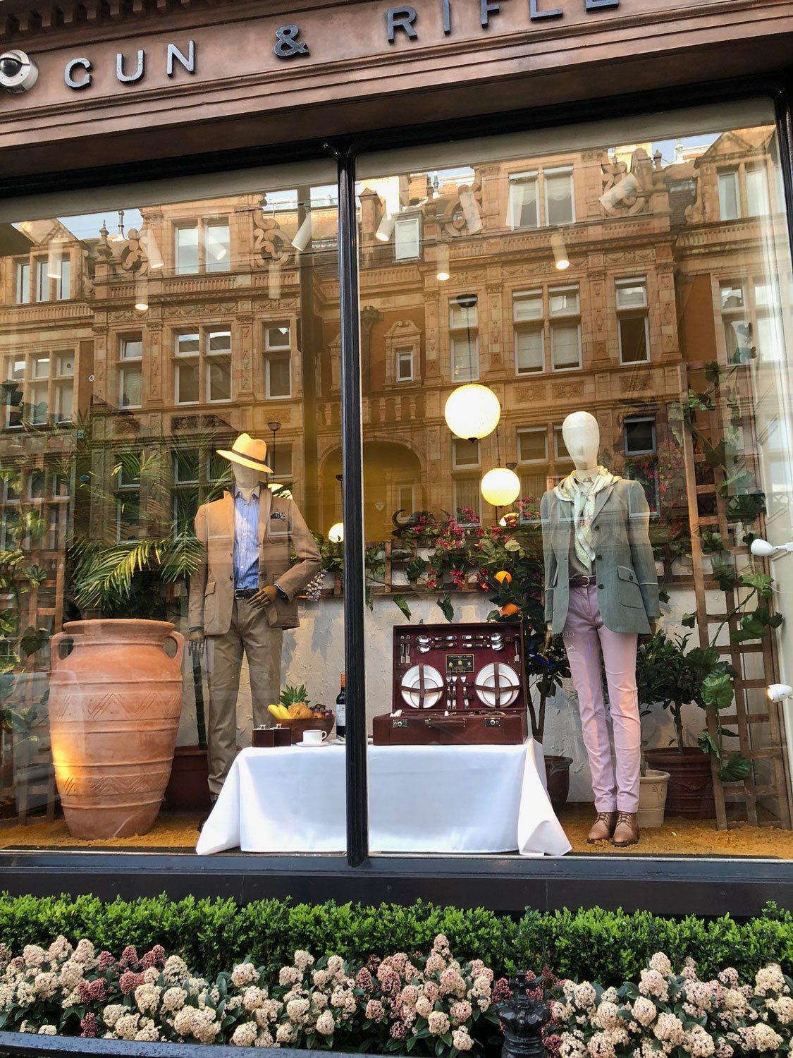purdey-window-display-5