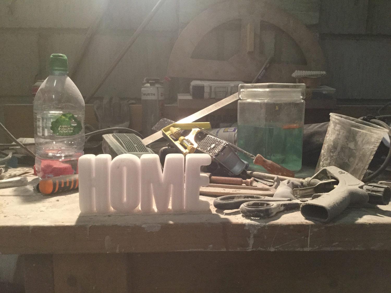 h&m-art-fabrication-12