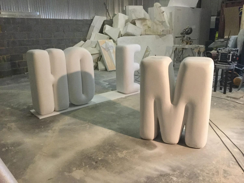 h&m-art-fabrication-13