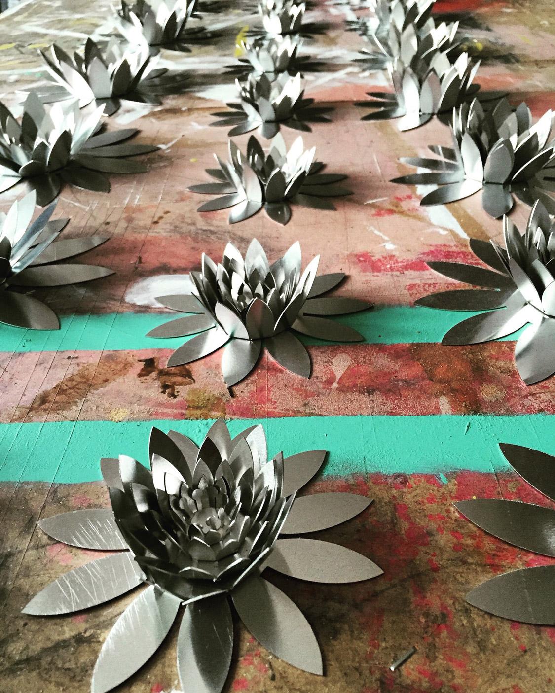 selfridges-prop-making-2