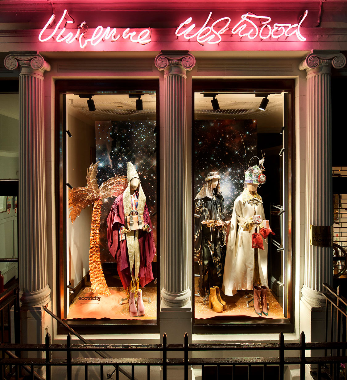 vivienne-west-wood-window-display