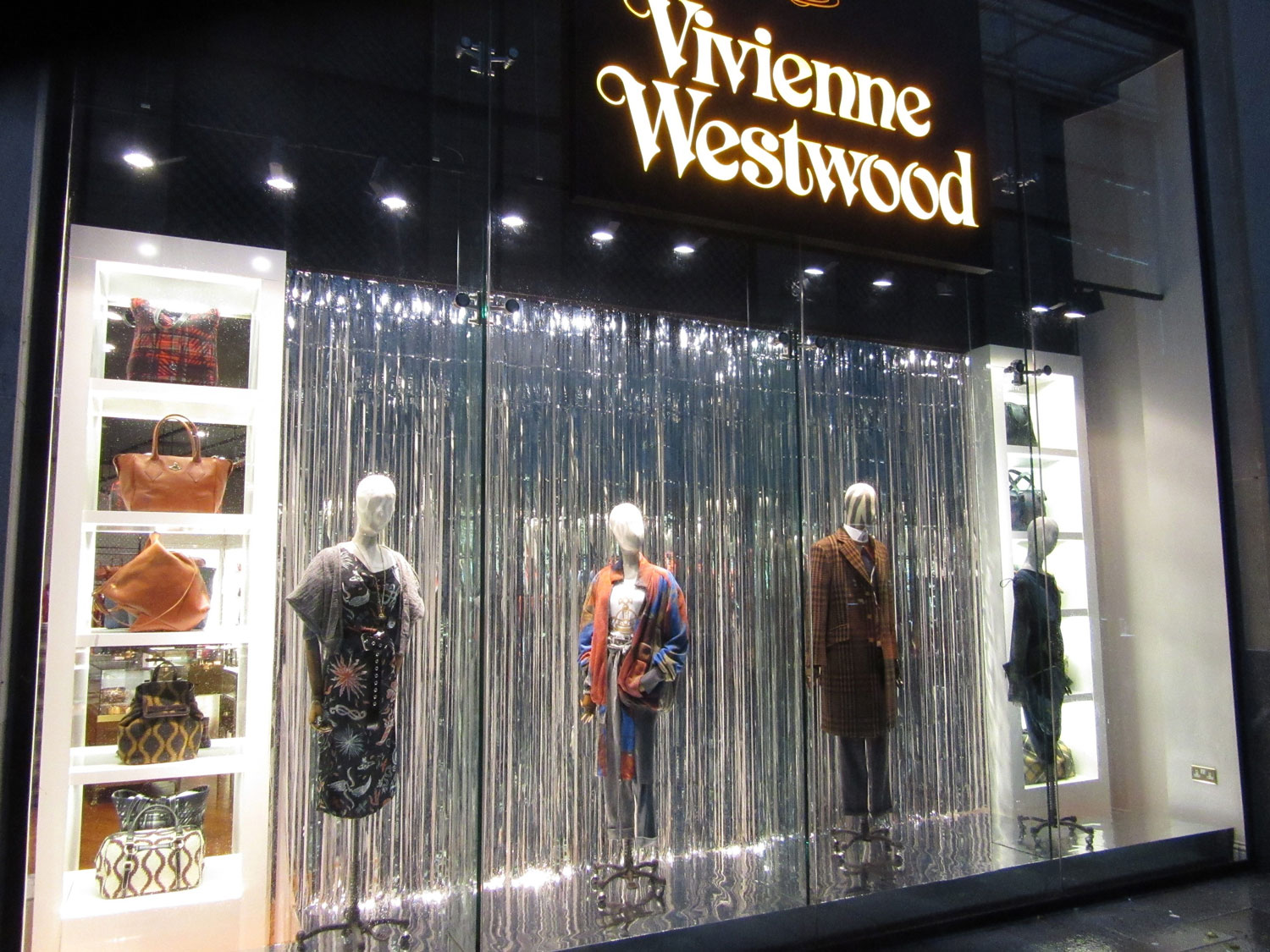vivienne-west-wood-window-display-3