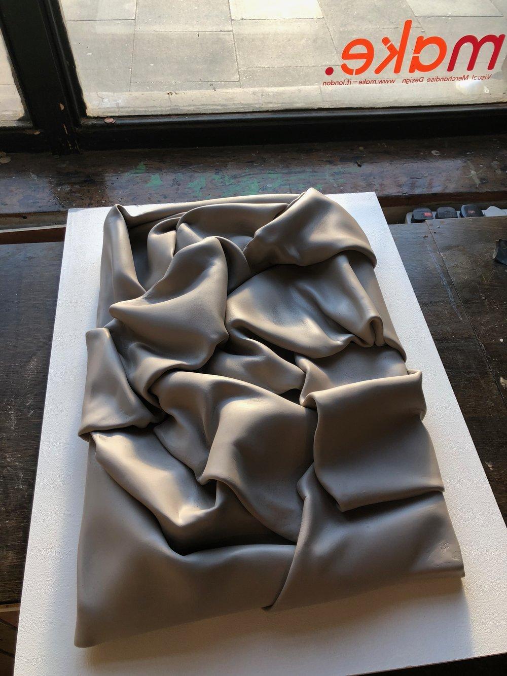 design-haus-liberty-art-fabrication-3