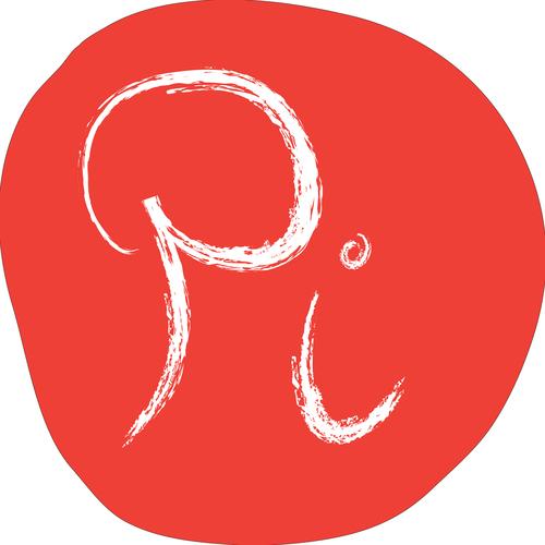 pi-restaurant-logo-making-2