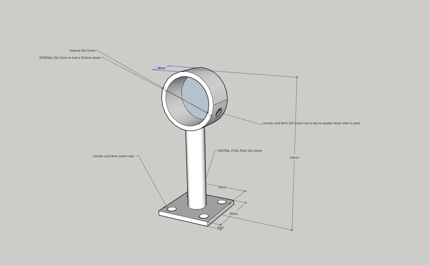 interior-architecture-prototype-1